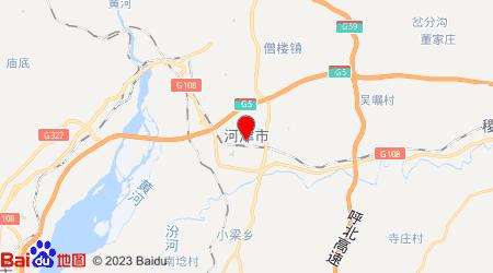 宁波到河津零担物流专线,宁波到河津零担运输公司2