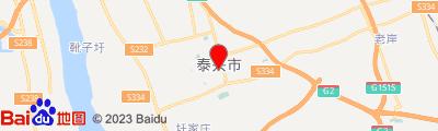 佛山到泰兴零担物流专线,佛山到泰兴零担运输公司2