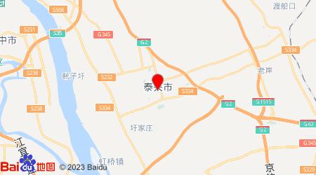 宁波到泰兴零担物流专线,宁波到泰兴零担运输公司2
