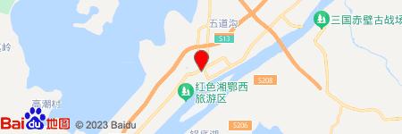 成都到洪湖零担物流专线,成都到洪湖零担运输公司2