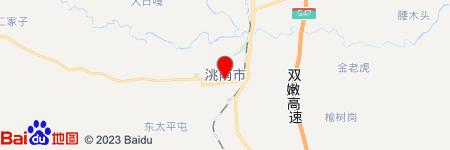 兰州到洮南零担物流专线,兰州到洮南零担运输公司2