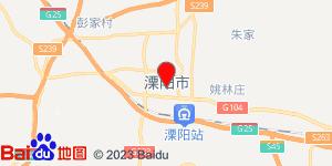 滁州到溧阳零担物流专线,滁州到溧阳零担运输公司2