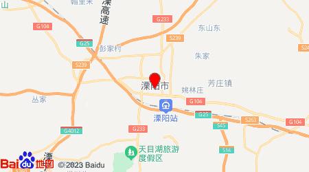 佛山到溧阳零担物流专线,佛山到溧阳零担运输公司2