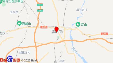 兰州到滦州零担物流专线,兰州到滦州零担运输公司2