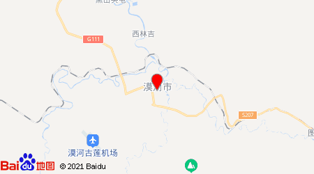 宁波到漠河零担物流专线,宁波到漠河零担运输公司2