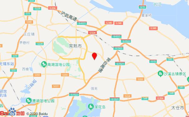 广州到澎湖物流专线