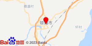 滁州到琼海零担物流专线,滁州到琼海零担运输公司2
