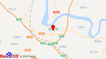 宁波到石首零担物流专线,宁波到石首零担运输公司2