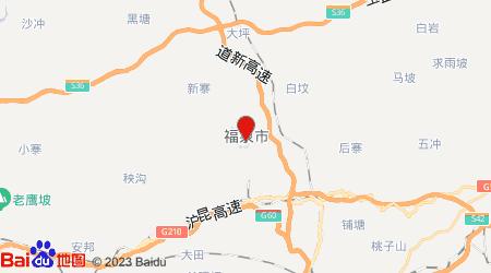 佛山到福泉零担物流专线,佛山到福泉零担运输公司2