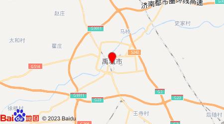 佛山到禹城零担物流专线,佛山到禹城零担运输公司2