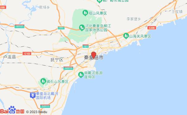 泉州到秦皇岛长途搬家