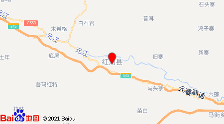 深圳到红河零担物流专线,深圳到红河零担运输公司2