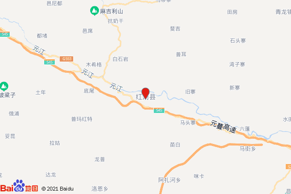 广州到红河专线物流