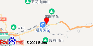 蚌埠到绥芬河零担物流专线,蚌埠到绥芬河零担运输公司2