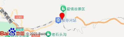佛山到绥芬河零担物流专线,佛山到绥芬河零担运输公司2