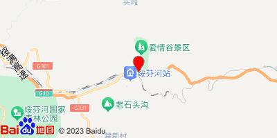 合肥到绥芬河零担物流专线,合肥到绥芬河零担运输公司2