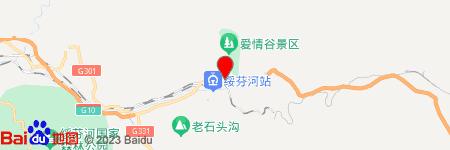 成都到绥芬河零担物流专线,成都到绥芬河零担运输公司2