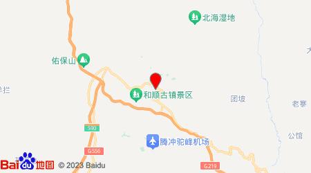宁波到腾冲零担物流专线,宁波到腾冲零担运输公司2