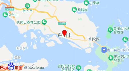 苏州到舟山零担物流专线,苏州到舟山零担运输公司2