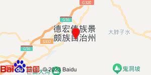 安庆到芒市零担物流专线,安庆到芒市零担运输公司2