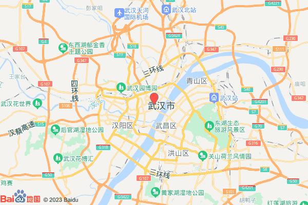 广州到苗栗专线物流