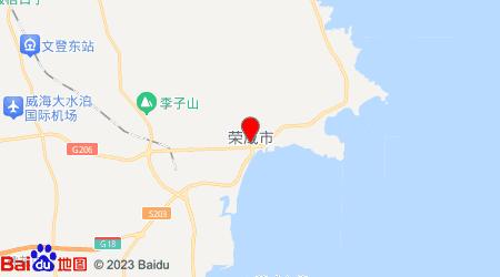 佛山到荣成零担物流专线,佛山到荣成零担运输公司2