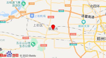 兰州到荥阳零担物流专线,兰州到荥阳零担运输公司2