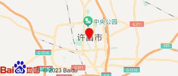 镇江到许昌零担物流专线,镇江到许昌零担运输公司2