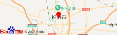 佛山到许昌零担物流专线,佛山到许昌零担运输公司2