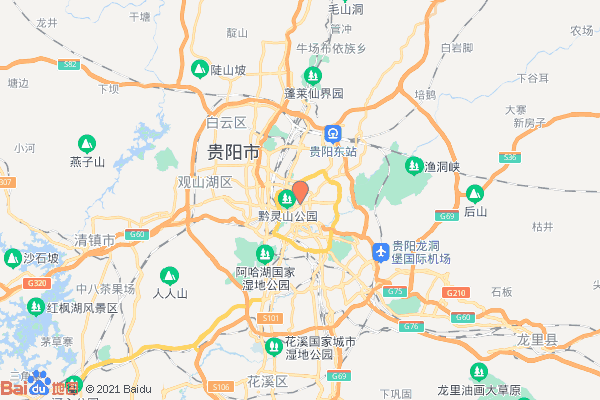 济宁到贵州专线物流