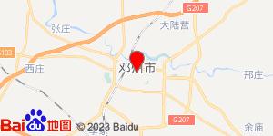 无锡到邓州零担物流专线,无锡到邓州零担运输公司2