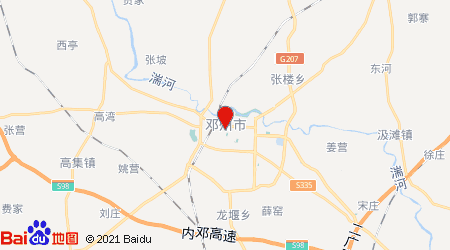 泉州到邓州零担物流专线,泉州到邓州零担运输公司2