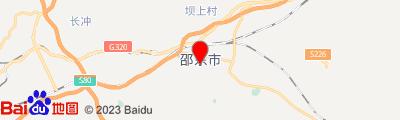佛山到邵东零担物流专线,佛山到邵东零担运输公司2