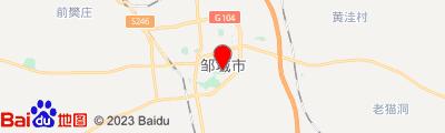 佛山到邹城零担物流专线,佛山到邹城零担运输公司2