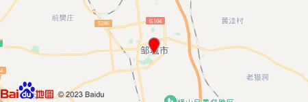 成都到邹城零担物流专线,成都到邹城零担运输公司2
