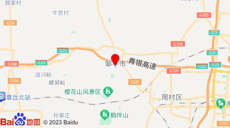 宁波到邹平零担物流专线,宁波到邹平零担运输公司2