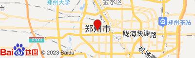 佛山到郑州零担物流专线,佛山到郑州零担运输公司2
