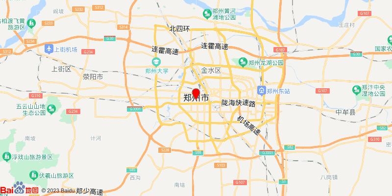 宁波到郑州物流价格查询,宁波到郑州物流费用,宁波到郑州物流多少钱