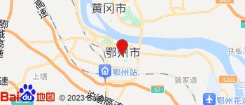 汕头到鄂州零担物流专线,汕头到鄂州零担运输公司2