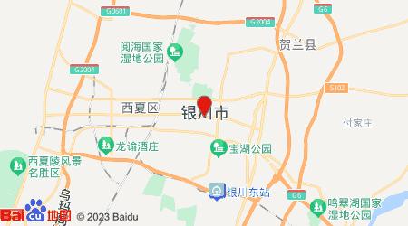 深圳到银川零担物流专线,深圳到银川零担运输公司2