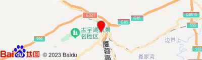 佛山到隆昌零担物流专线,佛山到隆昌零担运输公司2