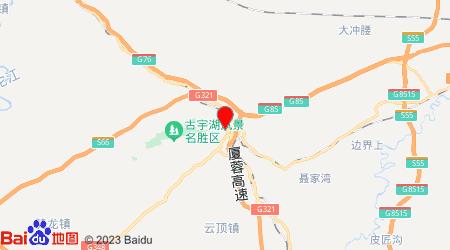 宁波到隆昌零担物流专线,宁波到隆昌零担运输公司2