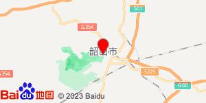 太仓到韶山零担物流专线,太仓到韶山零担运输公司2