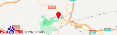 佛山到韶山零担物流专线,佛山到韶山零担运输公司2