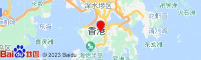 佛山到香港零担物流专线,佛山到香港零担运输公司2