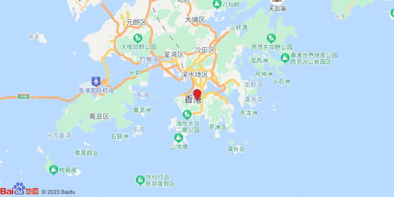 宁波到香港物流价格查询,宁波到香港物流费用,宁波到香港物流多少钱