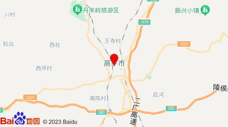 宁波到高平零担物流专线,宁波到高平零担运输公司2