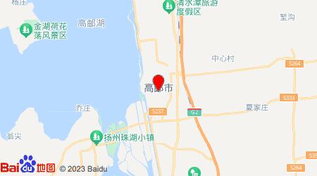 宁波到高邮零担物流专线,宁波到高邮零担运输公司2