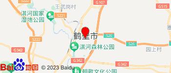 淮安到鹤壁零担物流专线,淮安到鹤壁零担运输公司2