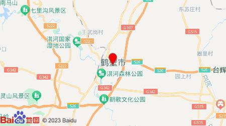 泉州到鹤壁零担物流专线,泉州到鹤壁零担运输公司2